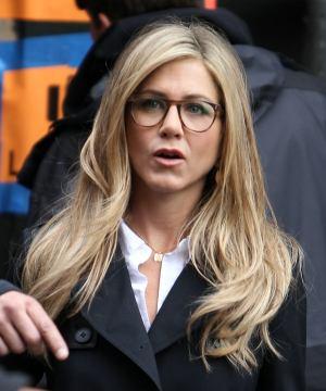 Jennifer-aniston-glasses647