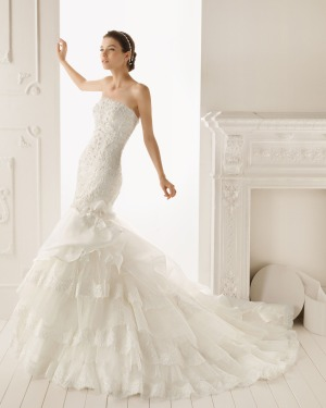 Wedding-Dresses-Collection-2013-by-Aire-Barcelona